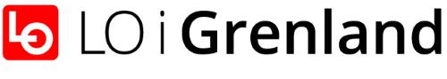 LO Grenland - fagbevegelsen på nett